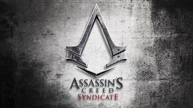 Assassin's Creed Syndicate Yeni Videosunda Evie Frye Sahnede