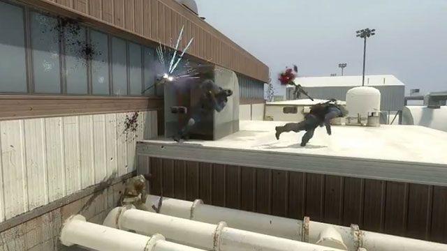 Counter Strike: GO En Komik Anları