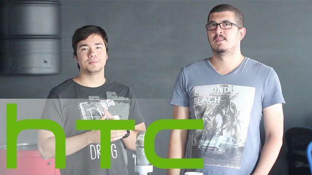 HTC Neden Batma Noktasına Geldi?