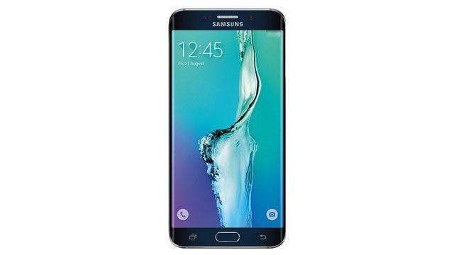 Samsung Galaxy S6 Edge Plus Tanıtıldı!
