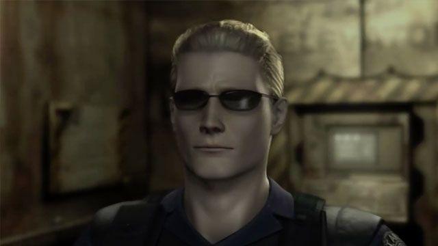 Resident Evil: Origins Collection Çıkış Videosu Yayınlandı