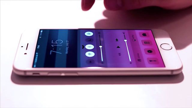Apple Cihazlarda Force Touch Nasıl Çalışır?