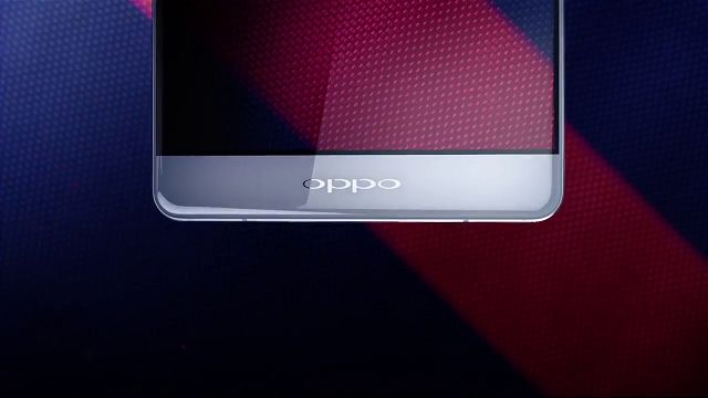 Oppo R7 Plus FC Barcelona Edition: Şampiyonlar için Akıllı Telefon
