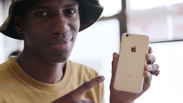iPhone 6s'te Neler Değişti?