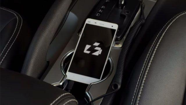 Telefonunuzu 4 Kat Hızlı Şarj Etmeniz Artık Mümkün