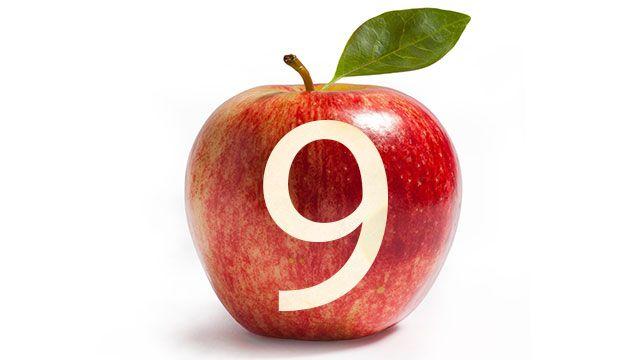 iOS 9 Ne Gibi Yenilikler Getirdi?