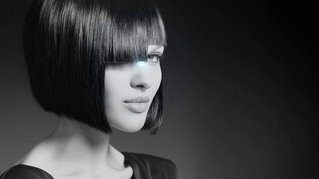 LG V10 Çift Ekranı ve Kamerasıyla Dikkat Çekecek