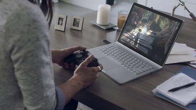 Microsoft Cihazları Her İşinizi Fazlasıyla Görür