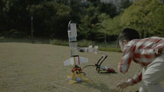 LG V10 Çocuklar Tarafından Test Edildi