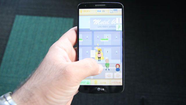 Haftanın En İyi Android ve iOS Oyunları #12