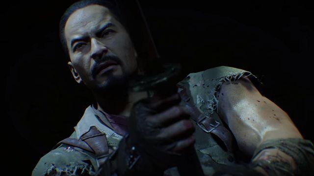 Call of Duty 3 Black Ops, PS4'e Özel İçerik Sunacak