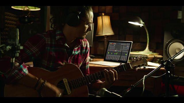 Microsoft Surface Book ile Müzik Kayıtlarınızı Düzenleyin