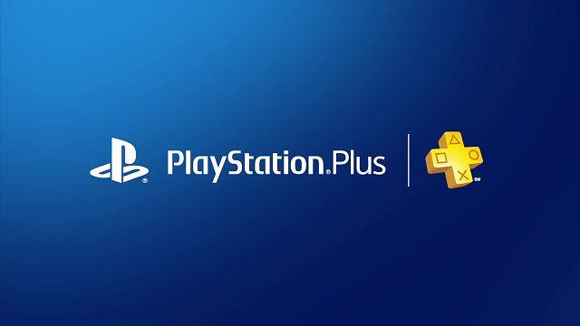 PlayStation Plus Kasım 2015 Ücretsiz Oyunlar Belli Oldu