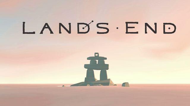 Monument Valley'in Yapımcılarından Samsung Gear VR'a Özel Oyun