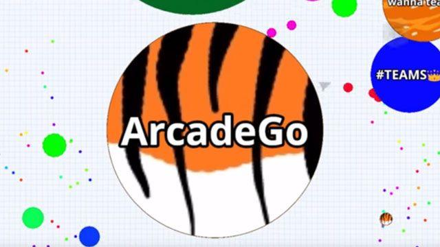 Agar.io'da Arkadaşlarınızı Çıldırtacak Teknikler
