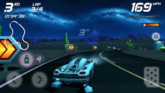 Haftanın En İyi Android ve iOS Oyunları #16