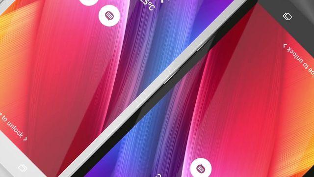 Asus ZenFone Max ile Ayrıca Powerbank'e İhtiyacınız Yok