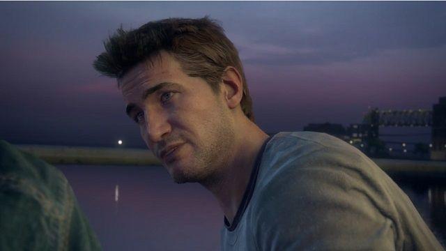 Uncharted 4'ün Sinematik Fragmanı Büyülüyor