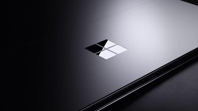 İnsanlar Microsoft Surface Pro 4 Hakkında Ne Düşünüyor?