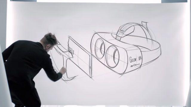 Samsung Bugüne Kadar Neler Yaptı?