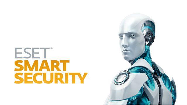 ESET Smart Security 9 İncelemesi