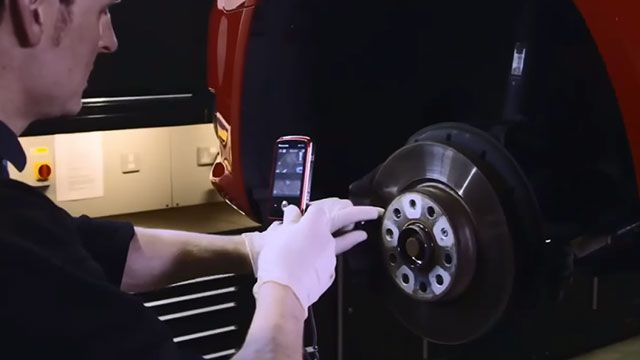 AUDI Müşterilerini Artık Video İle Bilgilendirecek