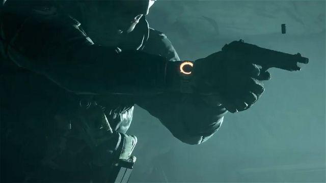 Tom Clancy's The Division Yeni Oynanış Videosu
