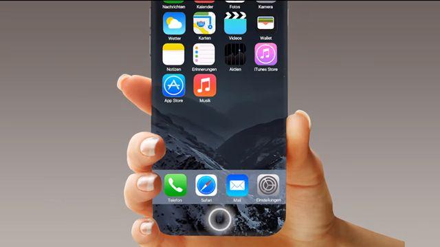 iPhone 7'de Neler Olmasını İsterdik