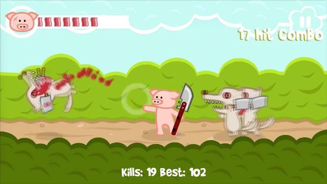 Haftanın En İyi Android ve iOS Oyunları #24