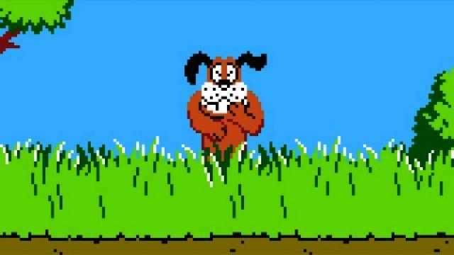 Çocukluğumuzda Oynadığımız Oyunların Göz Yaşartan Videosu