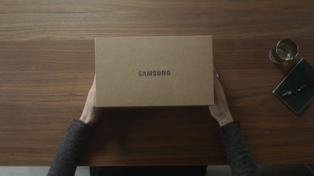Samsung Buluşlarına Tarihi Bir Bakış
