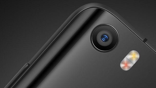 Xiaomi'den Apple'a Ayar