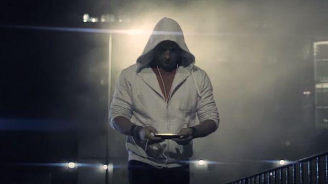 Assassin's Creed Identity'den Oynanış Görüntüleri