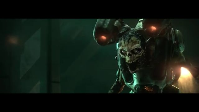 Koltuklarınıza Yaslanın, Bilgisayarınızın Sesini Açın ve Bu Muhteşem Doom Videosunun Keyfini Çıkarın
