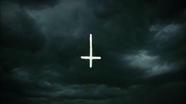 Outlast 2'den Şeytan Filmlerini Aratmayan Bir Video Yayınlandı