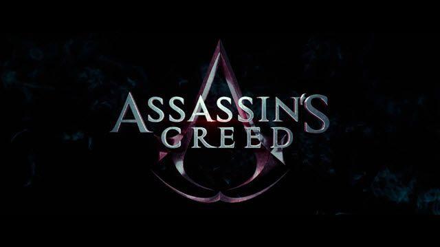 Assassin's Creed Filminin Fragmanı Yayınlandı!
