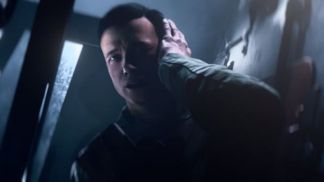 Battlefield 1 Oynanış Videosu