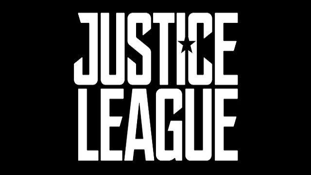 Justice League'in İlk FragmanıYayınlandı