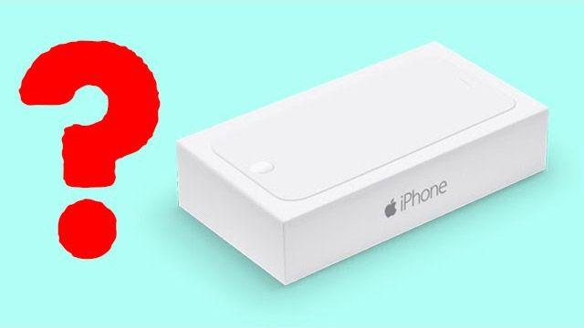 iPhone Almamanız İçin 5 Sebep!