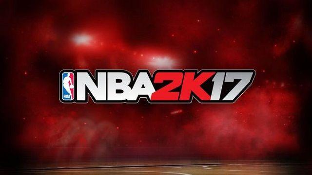 NBA 2K17'nin İlk Videosu Yayınlandı