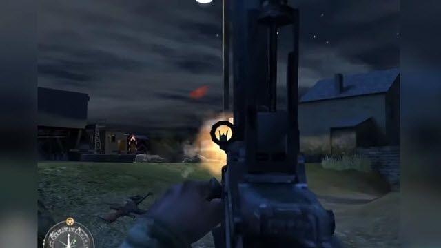 2003'ten Beri Call of Duty Serisi Nasıl Evrim Geçirdi