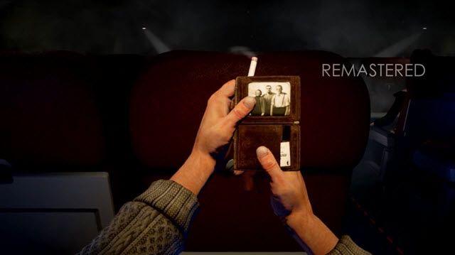 BioShock: The Collection Remastered Karşılaştırma Videosu