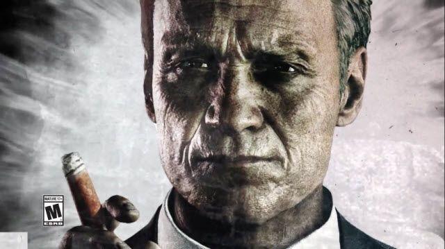Mafia 3'te Şehri Kontrol Eden Mafyaya Yakından Bakış