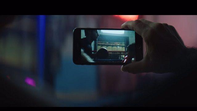 iPhone 7 Tanıtım Videosu