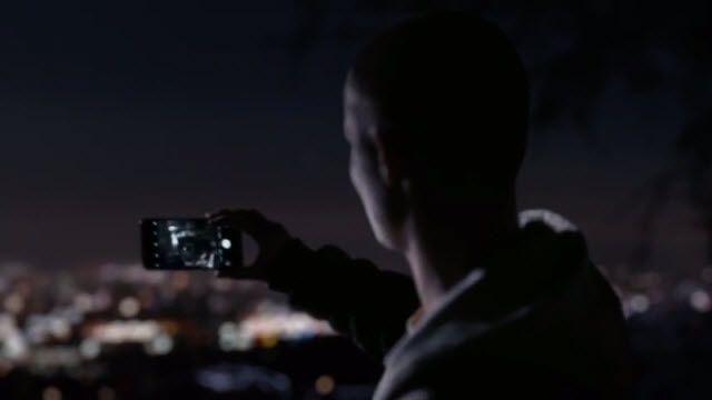 iPhone 7 Kamerasının Gece Çekim Yetenekleri