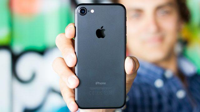 Apple iPhone 7 İnceleme ve Özellikleri (1 Haftalık Deneyimi Anlattık)