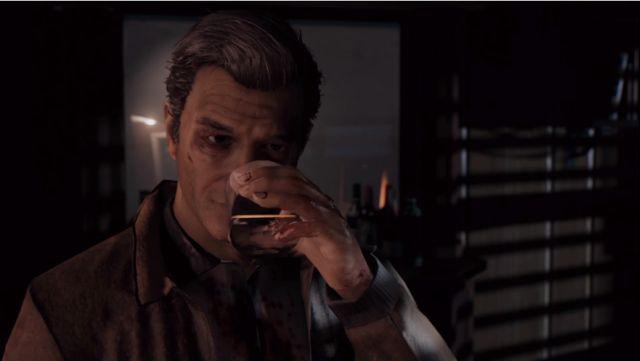 Mafia 3'teki Mafya Örgütümüze Yakından Bakış