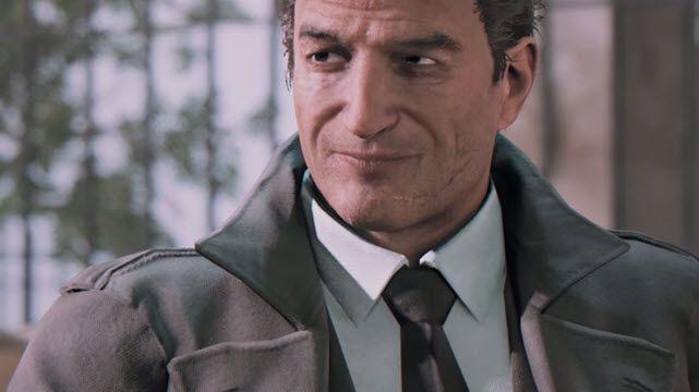 Mafia 3 Hikayesinin Mafia 2 ile Bağlantısı Ortaya Çıktı