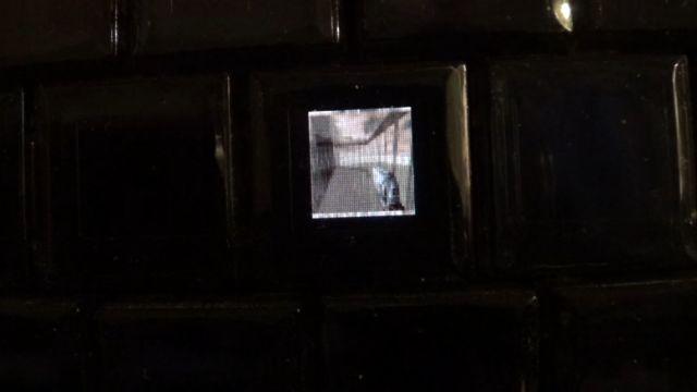 Küçücük Klavye Tuşunun İçinde Doom 2 Oynadılar!