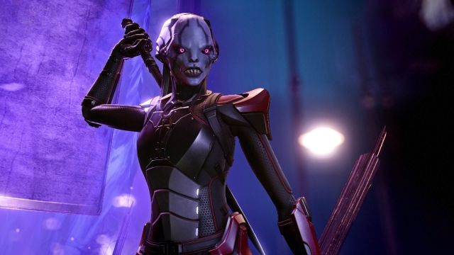 XCOM 2: War of the Chosen E3 2017 Duyuru Videosu